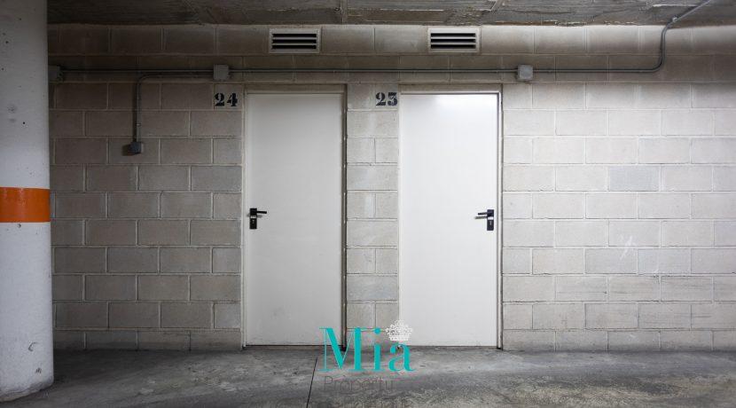 027-piso-venta-villajoyosa-playa_san_juan-albufereta-alicante