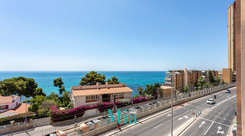 029-piso-venta-villajoyosa-playa_san_juan-albufereta-alicante