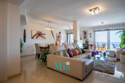 03-piso-venta-villajoyosa-playa_san_juan-albufereta-alicante