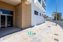 030-piso-venta-villajoyosa-playa_san_juan-albufereta-alicante