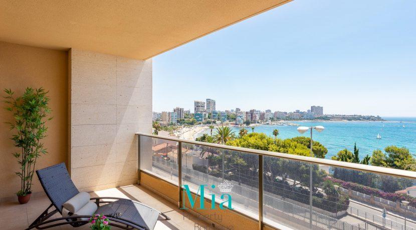 05-piso-venta-villajoyosa-playa_san_juan-albufereta-alicante